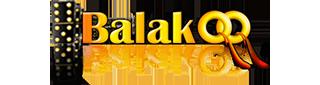 logo balakqq